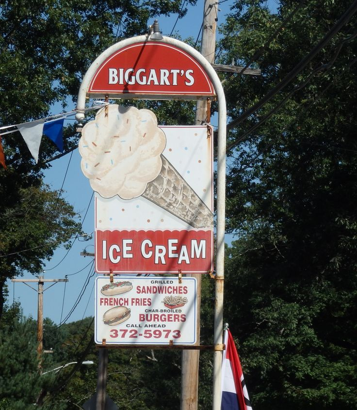 17 Best Images About Ice Cream On Pinterest: 17 Best Images About Favorite Ice Cream Spots On Pinterest