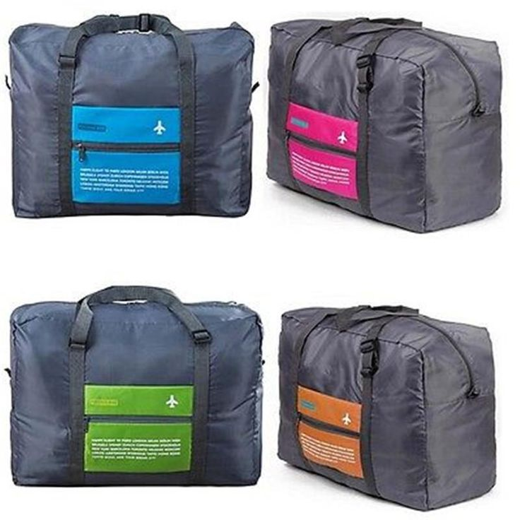 Extra Large XXL 140L Folding Wheeled Travel Luggage Trolley Suitcase Holdall Bag
