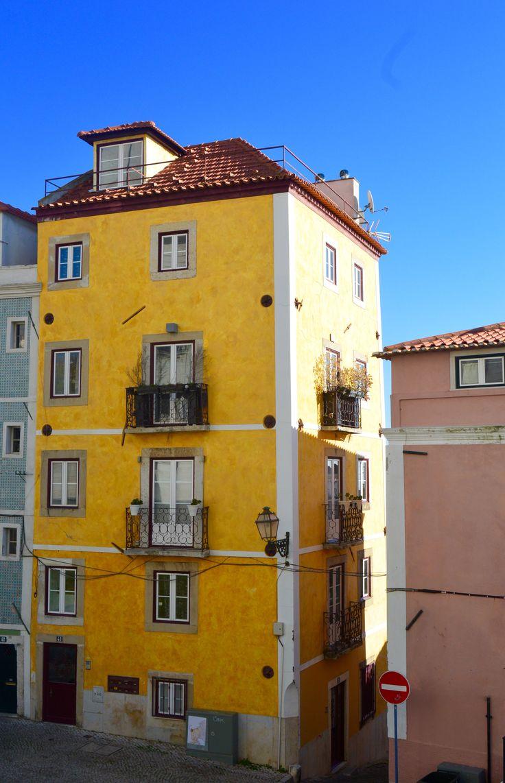 Campo de Santa Clara. Lisbon Bike Tours.