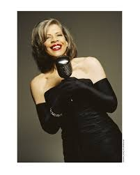 Patti Austin, Joni: A Portrait in Song - A Birthday Happening Live at Massey Hall - http://luminatofestival.com/events/2013/joni-portrait-song