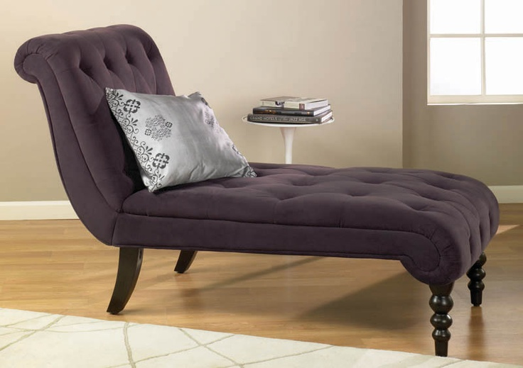 Curves Purple Hour Tufted Chaise Lounge $469.00: Chai Lounges, Decor Ideas, Favorite Places, Chaise Lounges, Curves Tufted, Living Room, Offices Stars, Master Bedrooms, Tufted Chaise