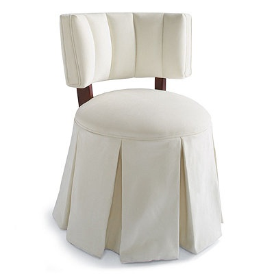 joanna vanity stool
