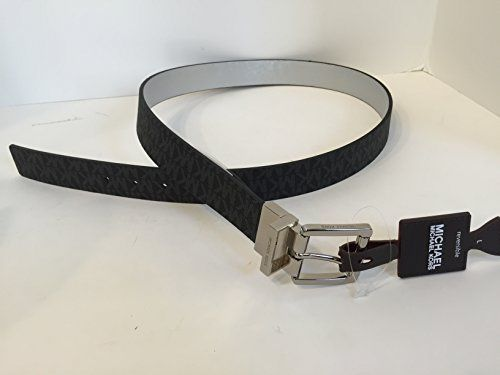 Reversible Logo Pvc Leather Belt Size Large Belt Size Womens Fashion Vintage Leather Belt