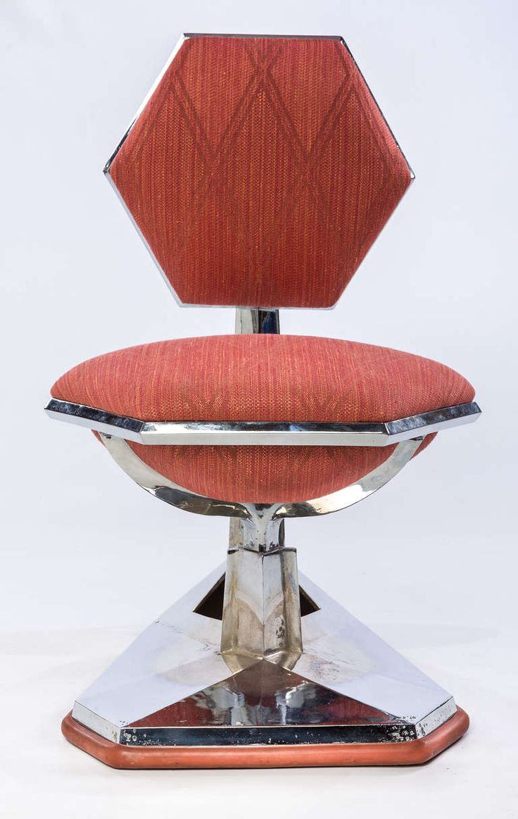 Frank Lloyd Wright Dining Chair Price Tower | From a unique collection of antique and modern dining room chairs at http://www.1stdibs.com/furniture/seating/dining-room-chairs/