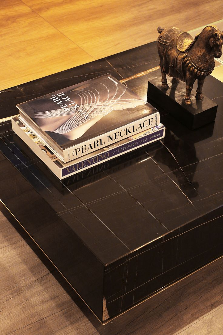 ISALONI 2017 TRENDS AND NEWS | Check our selection of the best interior designers from the show: A Lot of Brasil, Alf DaFre, Amini, Acerbis, Minotti, Adele-C, Adrenalina.it, Agresti, Alberta.it, Alchymia, Rrik Joergensen, Emu, Enne, Established Sons, DelightFULL, Dema Firenze, Essential Home, Established Sons, Luxxu, Luxury Living Group, Versace Home, e15, La Chance, Emeco, Emmemobili , Plust, Expormim, Fattore, Fimes, Altreforme, Fornasarig, Frag, Fredericia, Gaber, Galvanii, Gebrüder…