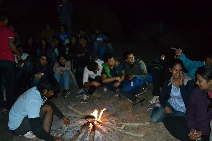 Searching for trekking places around Bangalore? Consider visitingAchhalu Betta night trekwhich is an insight into the nature's beauty. Contact Escape2explore.