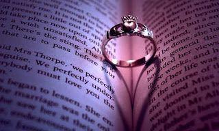 Romantic Messages + Flirty Text Messages = Everlasting Love: Romantic Text Messages for Husband