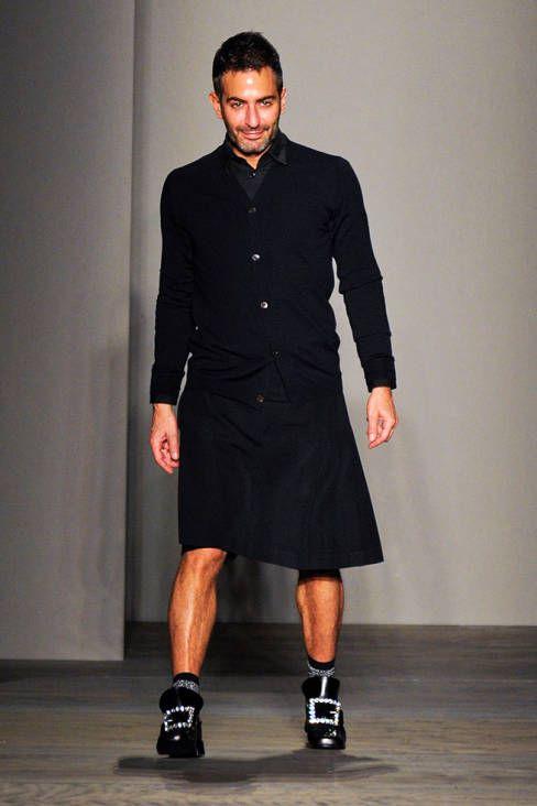 d8f112dd35 Tips para hombres que quieren utilizar faldas