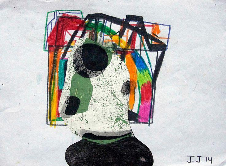 Josh Jefferson