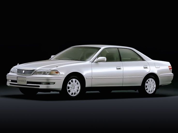 Toyota Mark II Pictures   Free Greatest Gallery Of Toyota Mark II Pictures  For Your Desktop. HD Wallpaper For Backgrounds Toyota Mark II Car Tuning  Toyota ...