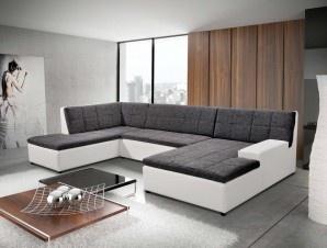 Verona sofa bed £950