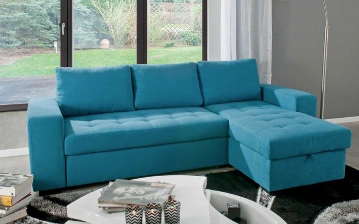 Best 25 sofa cama conforama ideas on pinterest - Chaise longue montreal ...