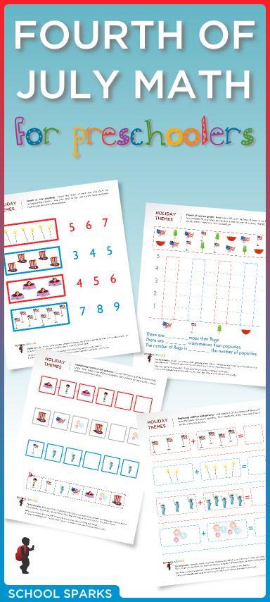 43 best Kindergarten Activities images on Pinterest | Kindergarten ...