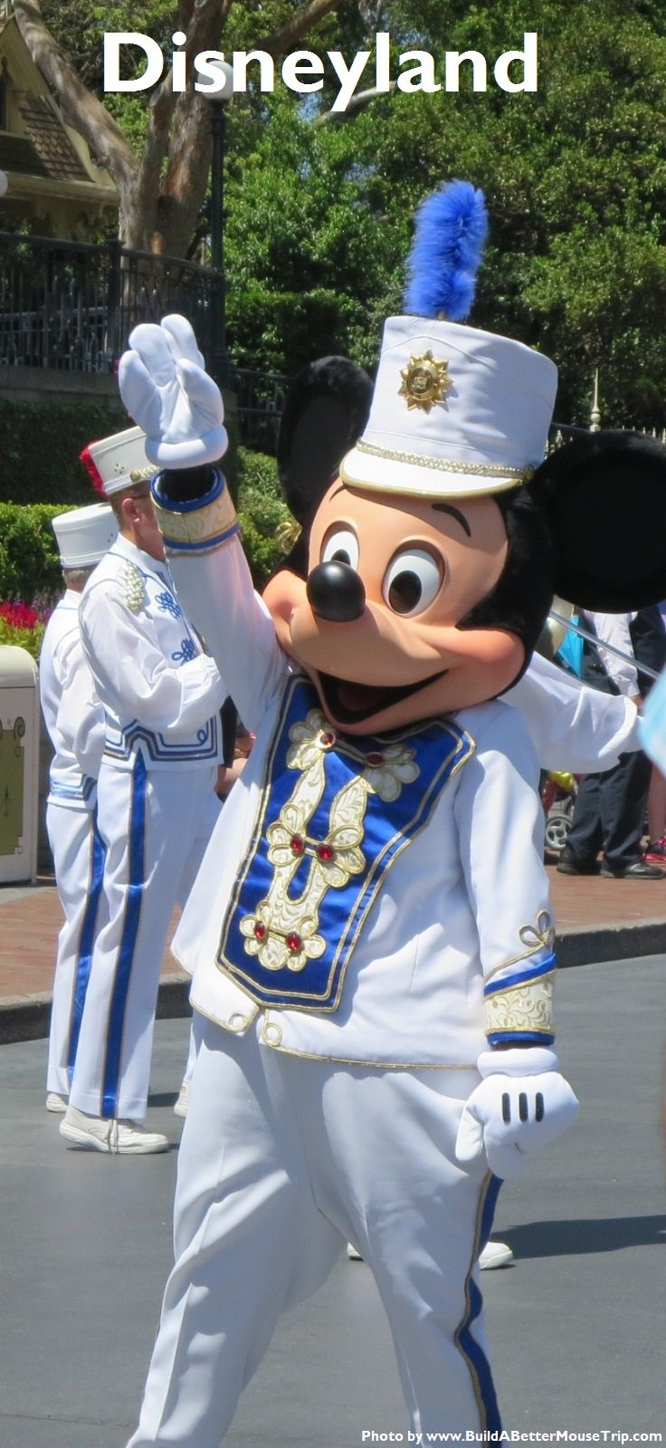 163 best mickey mouse images on pinterest mickey mouse disney