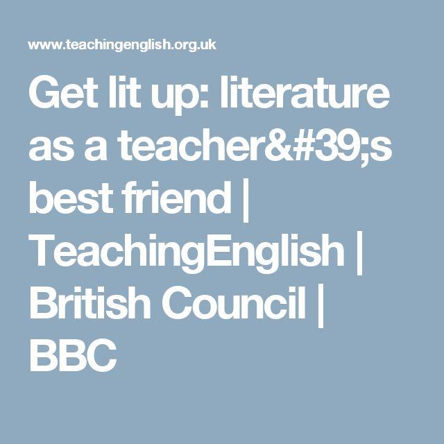 Goldilocks and the three bears | LearnEnglish Kids ...