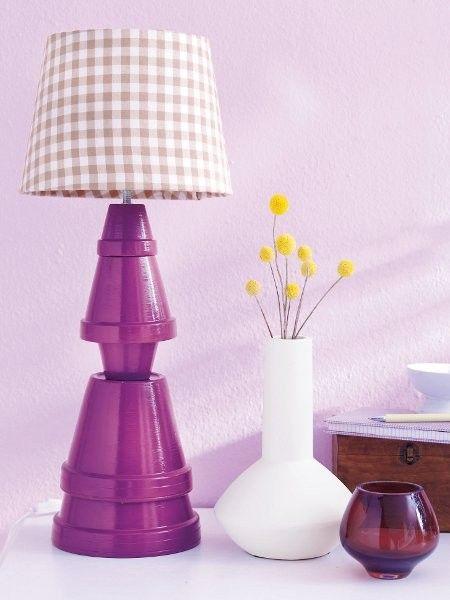 100 best images about aus alt mach neu on pinterest und upcycling and esstisch. Black Bedroom Furniture Sets. Home Design Ideas