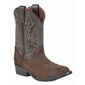 cheap toddler cowboy boots for boys | kids cowboy boots labels kids cowboy boots