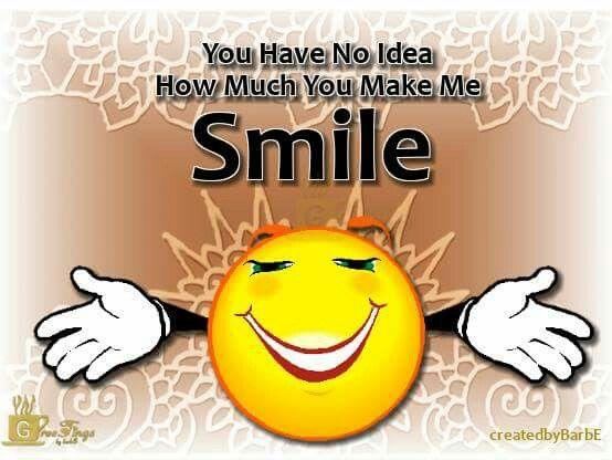2960 Best Emoticons Images On Pinterest