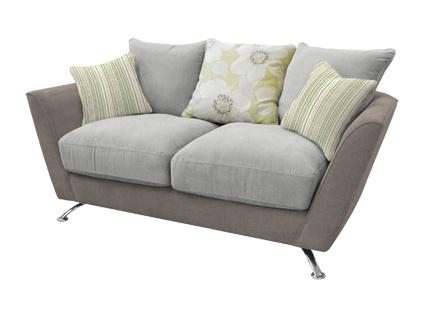Best 17 Best Images About Sofa Color Schemes On Pinterest 400 x 300
