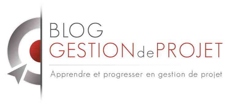 Blog gestion de projet