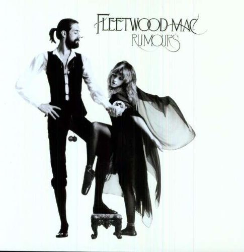 Rumours (Record Store Day) (Vinyl LP)