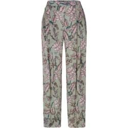 Reduzierte Palazzo-Hosen für Damen auf LadenZeile.de - Entdecken Sie jetzt unsere riesige Auswahl an aktuellen Angeboten und Schnäppchen aus dem Bereich Mode. Top-Marken und aktuelle Trends zu Outlet-Preisen jetzt bei uns Sale günstig online kaufen!