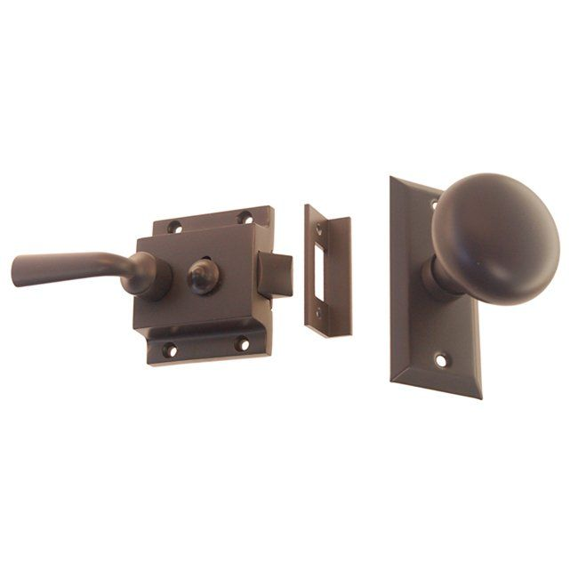 Pin On Screen Door Hardware