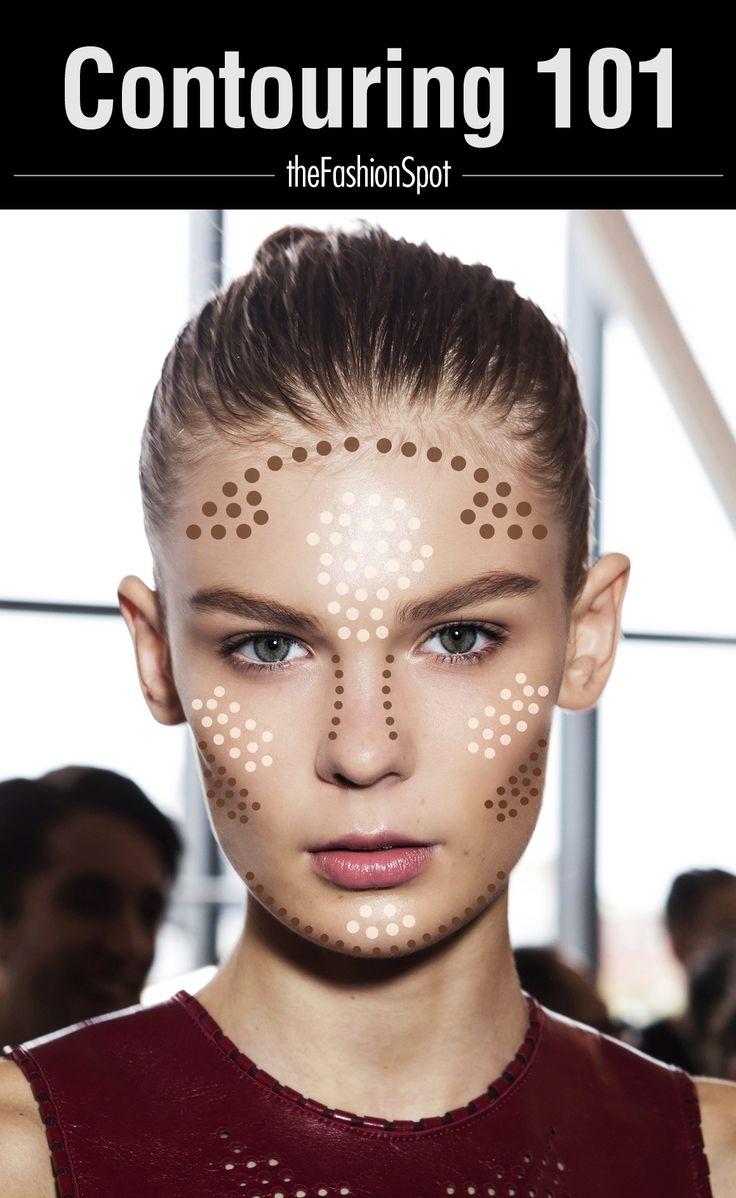 best make up images on pinterest make up beauty makeup and