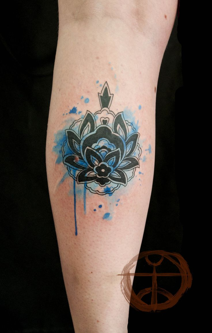 best body mod images on pinterest tattoo ideas inspiration