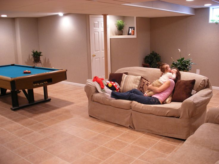17 best ideas about basement systems on pinterest for Cost to finish basement utah