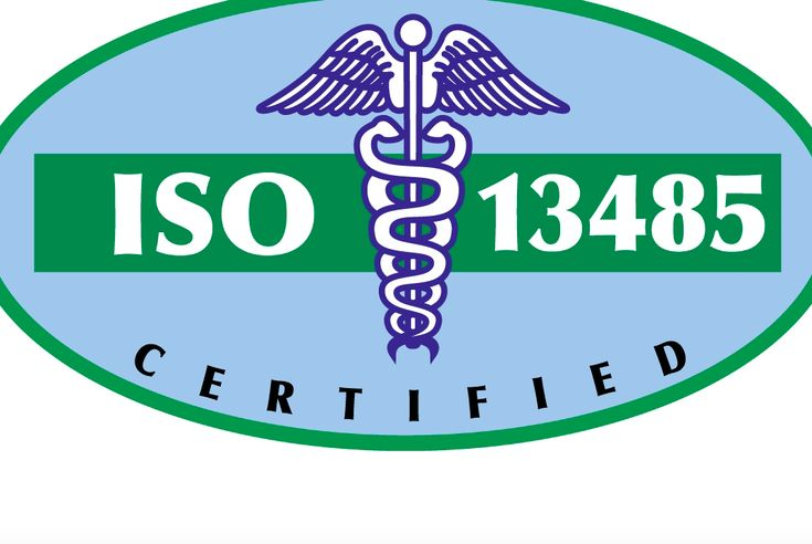AccelSPINE receives CE marking and EN ISO 13485 certificate - http://www.orthospinenews.com/accelspine-receives-ce-marking-and-en-iso-13485-certificate/