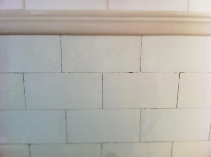 17 best images about 1930s house ideas on pinterest for 1930 bathroom tile ideas