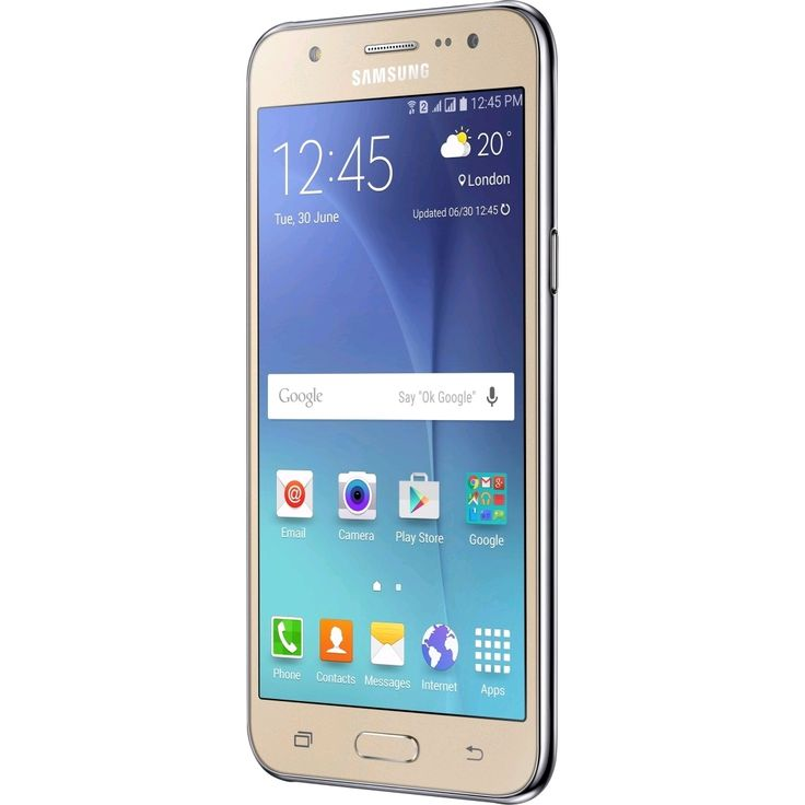 Samsung Galaxy J5 With 64 bit quad core , Android Lollipop now available in Europe– Shopinpedia.com