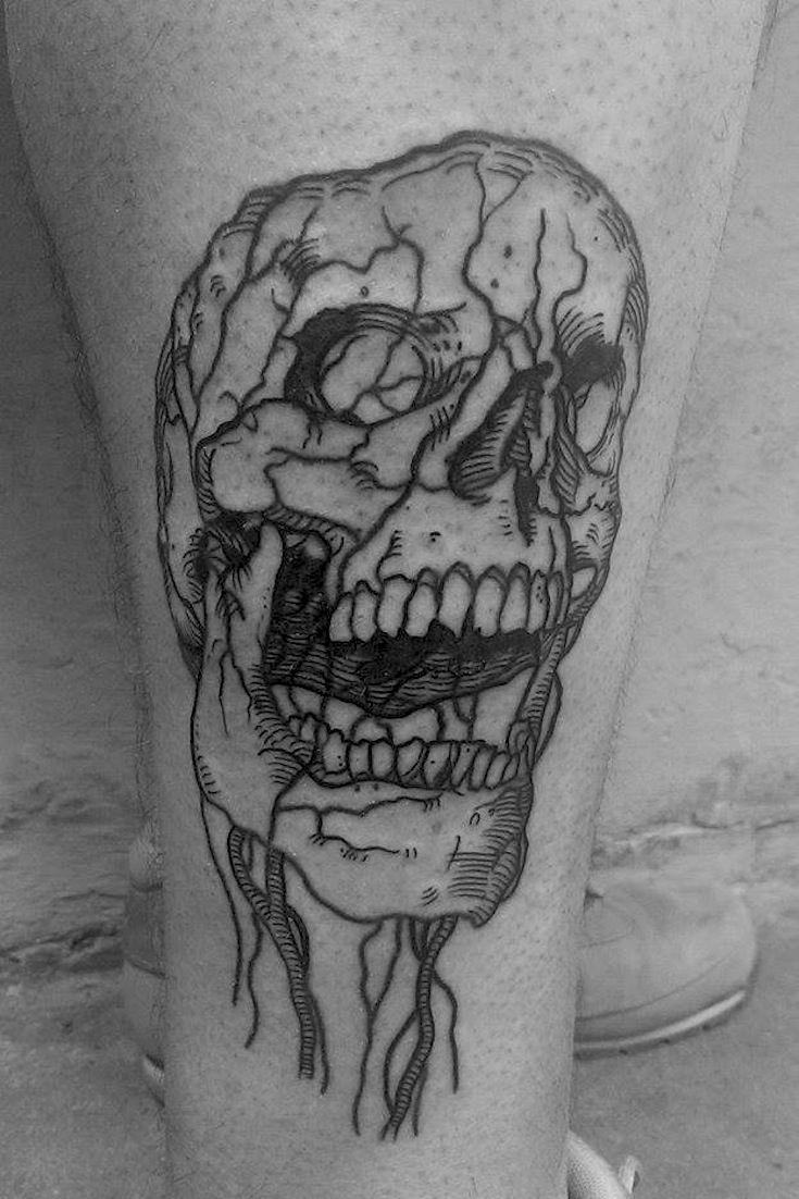 #tragic kingdom mannheim #tragic kingdom #mannheim tattoo #tattoo mannheim #tätowierer in mannheim #tattoo rhein-neckar #tätowierung mannheim #tattoo neckarstadt #christian weber #christian weber tätowierungen #christian weber mannheim #christian weber tattoo #tätowierer christian weber #tragic kingdom tattoo mannheim #skulltattoo #skull #blackwork