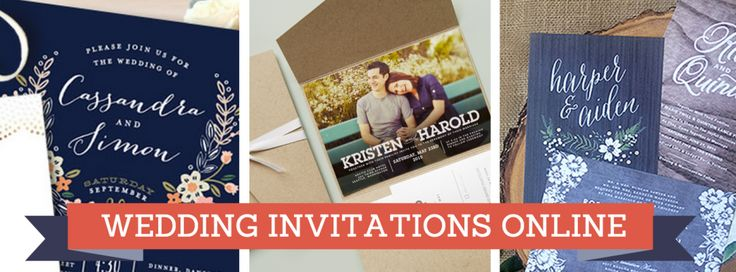 Wording Second Wedding Invitations - Examples & Samples | I Do Take Two