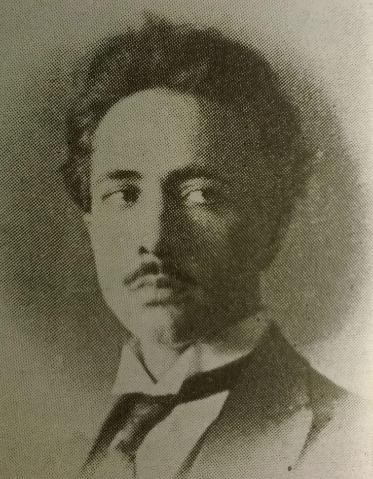 Lauri Lehmussaari (s. 1895, k. 1984). Kuvanveistäjä, taidemaalari (Turun Taideyhdistyksen piirustuskoulu 1910-14)