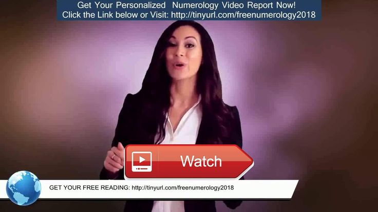 Numerology Name For New Born Baby In Tamil The Right Way To Research This Method  Numerology Name For New Born Baby In Tamil The Right Way To Research This Method Obtain a costfree dob reading hereNumerology Name Date Birth VIDEOS  http://ift.tt/2t4mQe7  #numerology