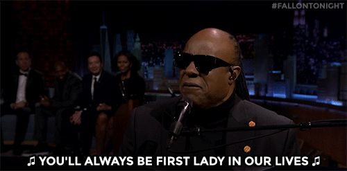 tonight show fallon tonight stevie wonder #humor #hilarious #funny #lol #rofl #lmao #memes #cute
