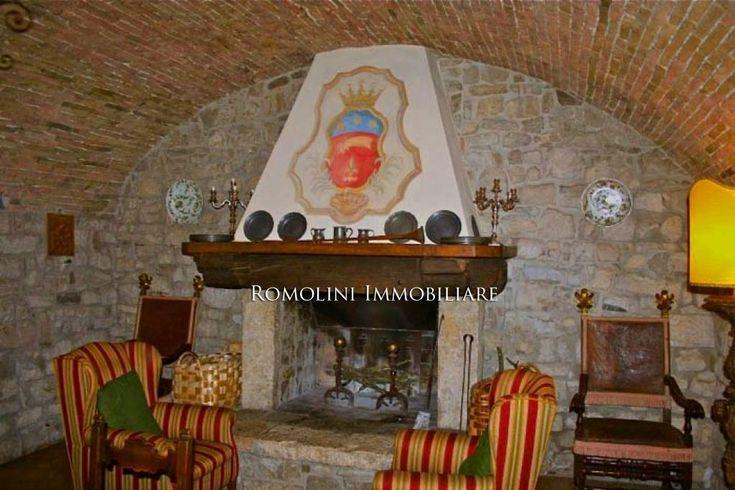 Hethfelton farmhouse decor