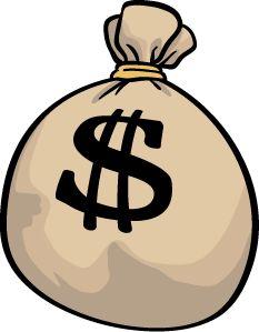 37f6e3c43e554757633ae8aff2b4c917  money bags  top