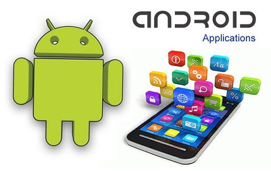 Top 10 Android Apps for January 2016