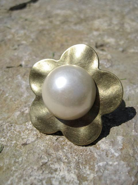 Flower Drawer Knobs  Cabinet Knobs  Furniture Knobs With. Childs Table. Ikea Home Office Desks. Front Desk Interview Questions. Blush Sequin Table Runner. Square Table. Transforming Desk Bed. Ikea Malm Desk White. Planet Hollywood Las Vegas Front Desk