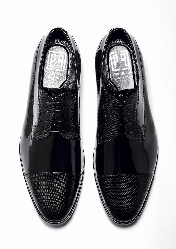 Carlo Pignatelli Cerimonia Shoes & Accessories 2017 #accessories #groom #shoes #accessori #sposo