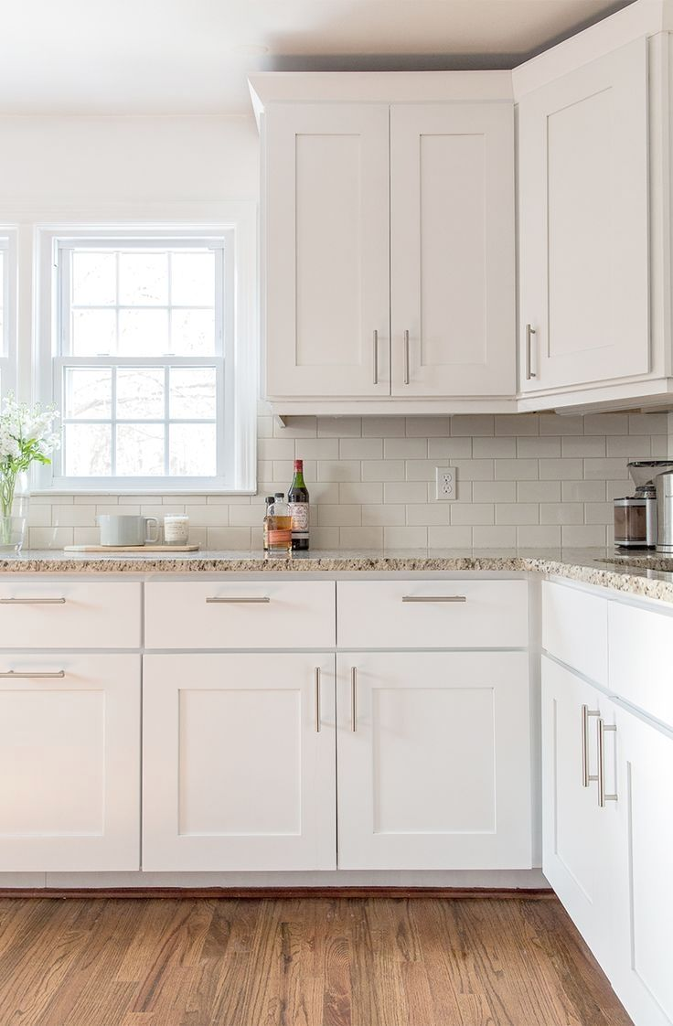 Kitchen Cabinets Ideas Photos And Pics Of Calculate Linear Footage Kitchen Cabinets Tip Kitchen Cabinet Design Kitchen Remodel Small Kitchen Cabinets Decor