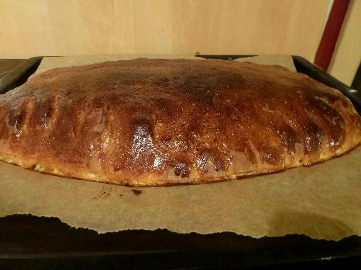 40 best levure fra che boulanger images on pinterest pastries beignets and donuts - Pate a beignet avec levure de boulanger ...