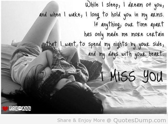 Miss You Already Quotes Best The 25 Best Miss You Already Quotes Ideas On Pinterest  Hurting