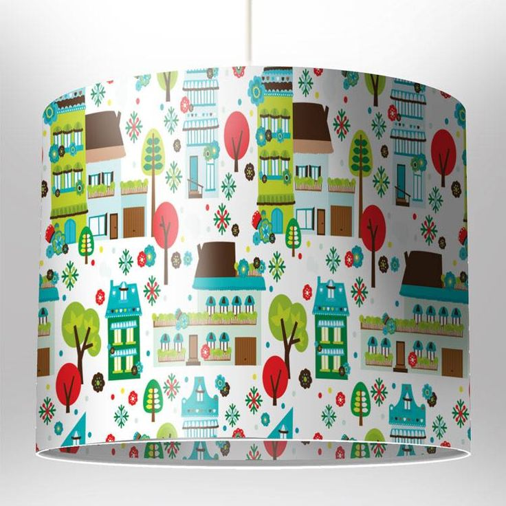 Να μας ζήσει... το νέο μας προϊόν!!!   Φωτιστικά: http://www.houseart.gr/details.php?id=371&pid=13471  #houseart #lights #diy #kids_room #unique #glossy #easy #cheap
