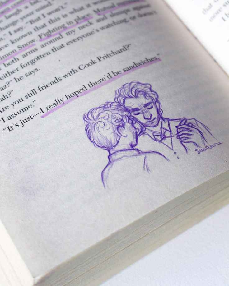 credit to:http://susannedraws.tumblr.com/post/152788230849/the-wonderful-fanbows-recently-organized-a