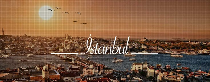 #Istanbul #December Stop Over #Package ! http://www.dawntravels.com/special-istanbul-turkey.htm