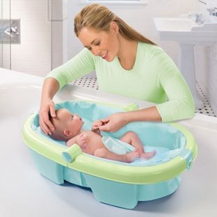 7 best Bathing equipment that you need when you bath a baby images ...